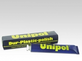 170561 Unipol kunststof polish