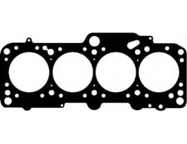 Koppakking crossflow 1600 cc
