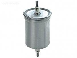 1J0201511A Benzinefilter