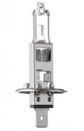 Gloeilamp H1 55 watt