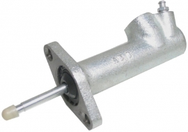 357721261A Koppelingscilinder bak zijde