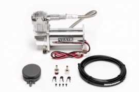 LF4000 Compressor set chroom 380C