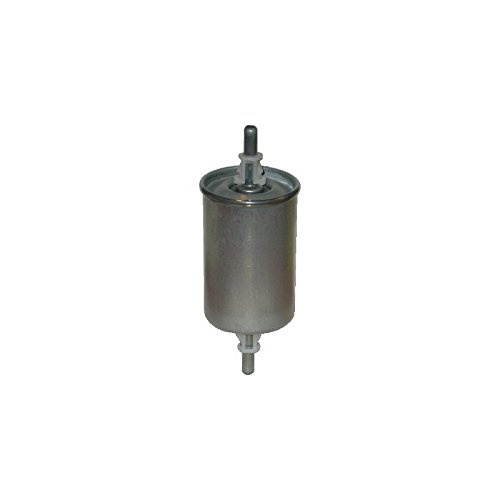 6X0201511B Benzine filter Golf 5