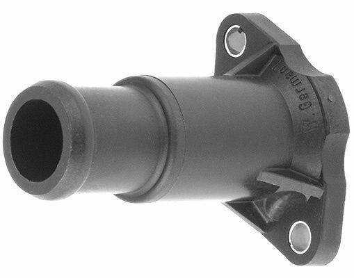 Waterflens cilinderkop 16V
