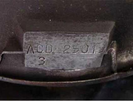 ACD.jpg