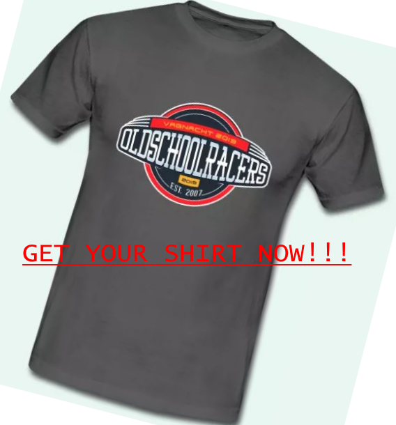 Shirt now!.png