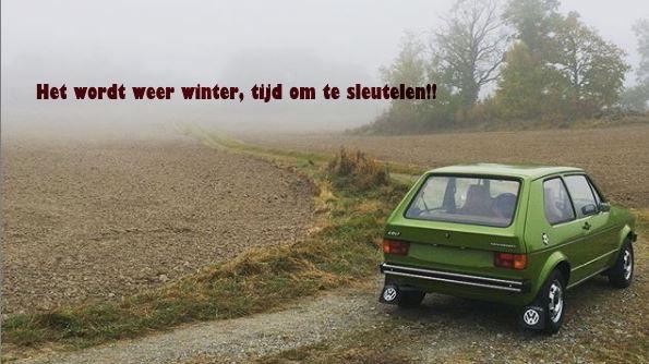 Wintertijd.jpg