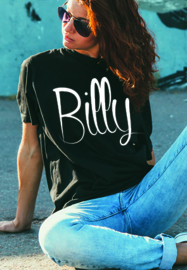 T-shirt Billy
