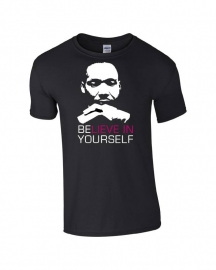 T-shirt Martin Luther King I