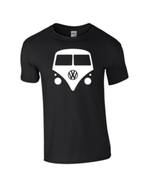 T-shirt VW Bus 3
