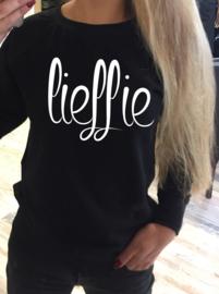 Trui Lieffie