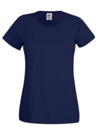T-shirt Dn't fck M