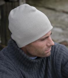 SOFT FEEL ACRYLIC HAT