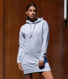 Girlie Hoodie Dress