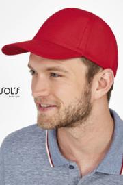 BUZZ CAP