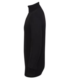 ROLL NECK NECK SWEATER