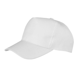 BOSTON PRINTERS CAP