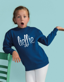 Sweater Lieffie