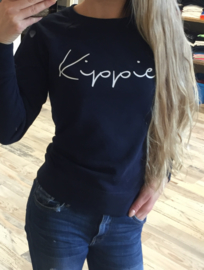 SWEATER KIPPIE