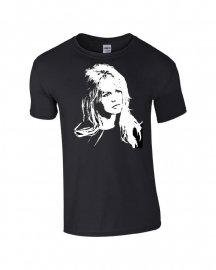 T-shirt Brigitte Bardot I