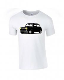 T-shirt Mini I