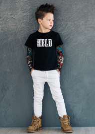 T-shirt Held | boy