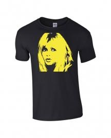 T-shirt Brigitte Bardot II