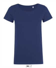 T-shirt #DOESGEK