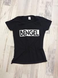 T-shirt Bengel