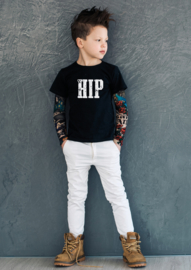T-shirt HIP | boy