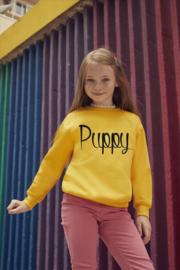 SWEATER PUPPY KIDS