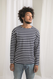 T-SHIRT ONE BRETON TOP