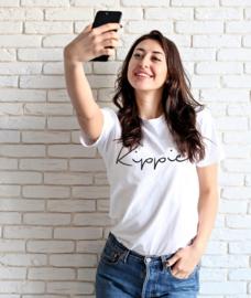 T-shirt Kippie