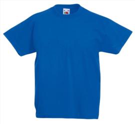 T-shirt Voor opa (jongen)