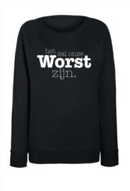 Onze Worst
