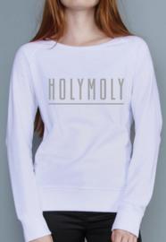 Trui Holy Moly