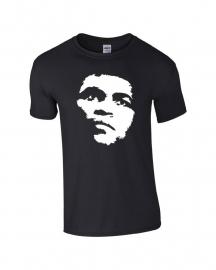 T-shirt Mohammed Ali V