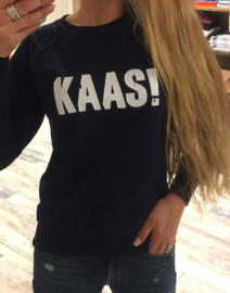 SWEATER KAAS!