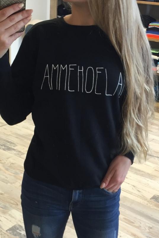 Trui Ammehoela!