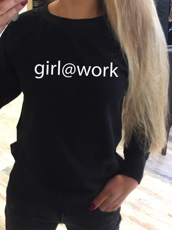 Trui Stout | Truien | tshirts shop.nl