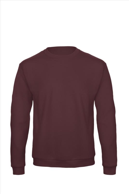 Trui Lieffie | Truien | tshirts shop.nl
