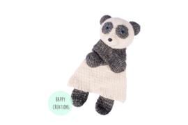 LAPPENPOP - panda