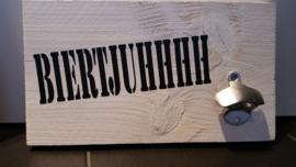 Steigerhout Biertjuhhh