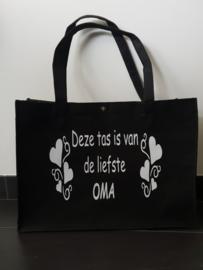 Tas Oma