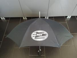 Paraplu PSV
