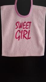 800007 Sweet Girl