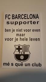 Steigerhout voetbalclub