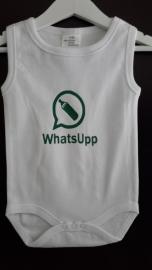 700007 Whats Upp