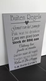 000005 Buiten Regels