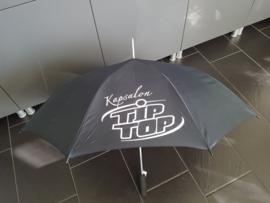 Paraplu logo2